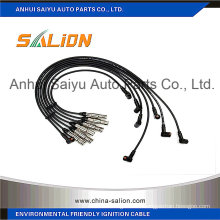 Câble d'allumage / fil d'allumage pour Volkswagen (3A0998031A)