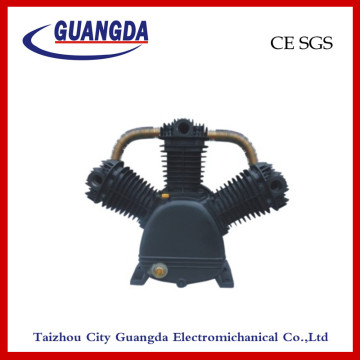 CE SGS 20HP Air Compressor Head (W-3120)