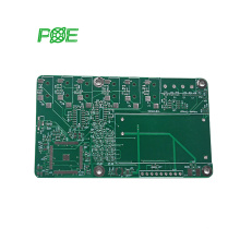 PCB board ROHS Printed Circuit board PCB assembly