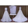 New Coming Stylish Bridal Dresses