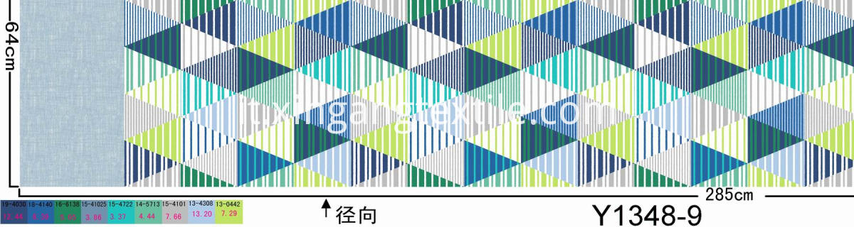 XINGANG BEDDING FABRIC (28)
