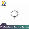 Compression Spring Extension Spring Torsions Spring of High Quality