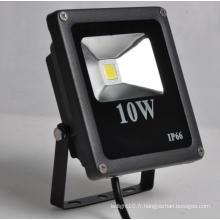 Luminaires à haute luminosité extérieurs à LED