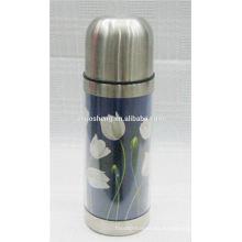 12oz 18oz wholesale keep hot tiger vacuum flask