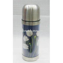 12oz 18oz wholesale keep hot tiger vacuum flask