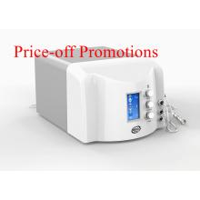 SPA Skim Beauty Machine for Skin Lifting