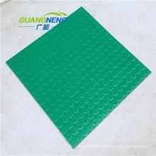 Wholesale High Elastic Water Proof NR Rubber Floor Sheet