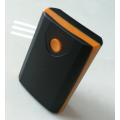 Battery Heated Work Gloves Battery 3V 6800mAh (AC244)