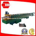 Yx50-250 Stahl-Decking Machine Roll Forming Machine