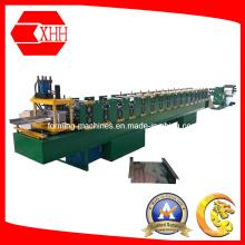 Yx50-250 Стальная машина для настилочных профилей
