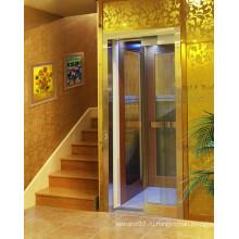 Fjzy Лифт Шаньдун вилла с высоким качеством