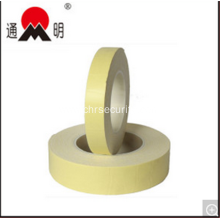 Double-Side High Quality Adhesive Foam Tape