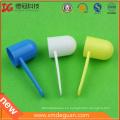 OEM Cuchara & Caño & Caps Producto de Moldeo de Inyección de Plástico