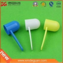 9g/18ml Washing Powder Laundry Detergent Lessive Plastic Measuring Scoop