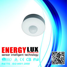 Es-P12A One Detector Ceiling Install Motion Sensor with Good Quality