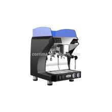 CRM3121A Espresso coffee Machine