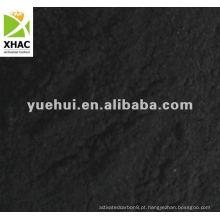 200mesh Carbono ativado para refinação de açúcar