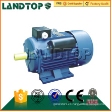 Aynchronous AC 230V 7.5kw Chinese electric motor