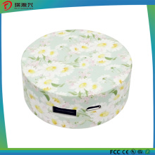 Beauty Dressing Box Shape Mobile Power Supply