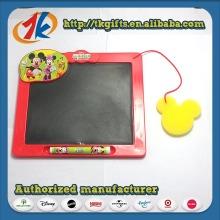 Bildung Kind Spielzeug Zeichnung Board Blackboard mit Kreide