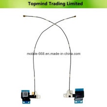 Repair Parts for iPhone 6s WiFi Antenna Flex Cable