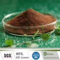 Aditivo químico SLS do Lignosulphonate do sódio da lignina da palha (MN-1)