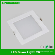 Hot High Quality SMD LED Down Light