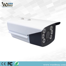 Новый 4K 12MP IR Bullet 3X IP-камера