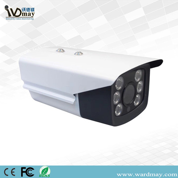 New CCTV 4K 12MP IR Bullet IP Camera