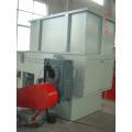Mssp900 Trituradora de un solo eje de plástico