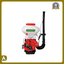Agricultural Instruments of Power-Operated Knapsack Sprayer 26L (TS-26M)