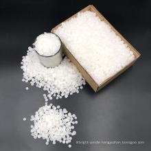 71-77 melting point manufacturer supplies granular anti ozone wax