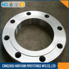 DIN2502 PN16 Welding Forged Flanges