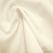Viscose com Tecido Lycra Tecido Spandex Viscose para Vestido