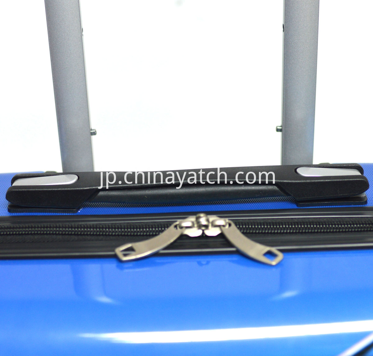 laptop trolley hard bag