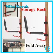 Kayak Storage/Canoe Hanger Rack/Wall Hanging Rack