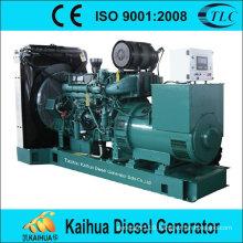 85kva volvo generator