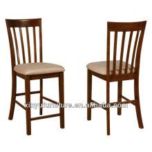 Клубный стул для стульев с высоким уровнем стула XYH1011