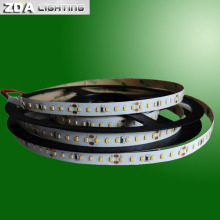 85-90CRI 3014 Flexible LED-Lichtleiste (140 LEDs / M)