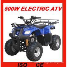 Nueva 500W Mini ATV eléctrico para la venta (MC-212)