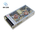 switch power supply  for led lighting