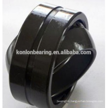 Radial spherical plain bearing GE20ES GE17ES GE16ES bearing