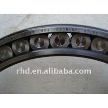 SL181884 Volle Ergänzung Zylinderrollenlager