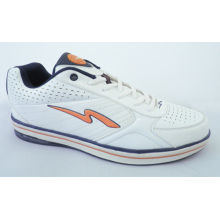 Newest Style / Brand Design /bright Colorful Man/womans Running / Sport / Tennis Shoes