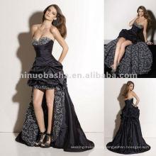 Нью-Йорк-2311 новый дизайн горячая продажа quinceanera платье