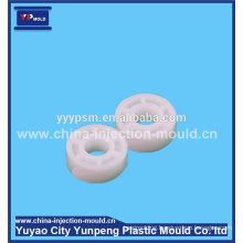 cheap bulk sale engineering plastic products mold/ mould/ tooling cheap bulk sale engineering plastic products mold/ mould/ tooling
