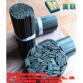 Electrical Insulation Magnetic Conductive Sheet