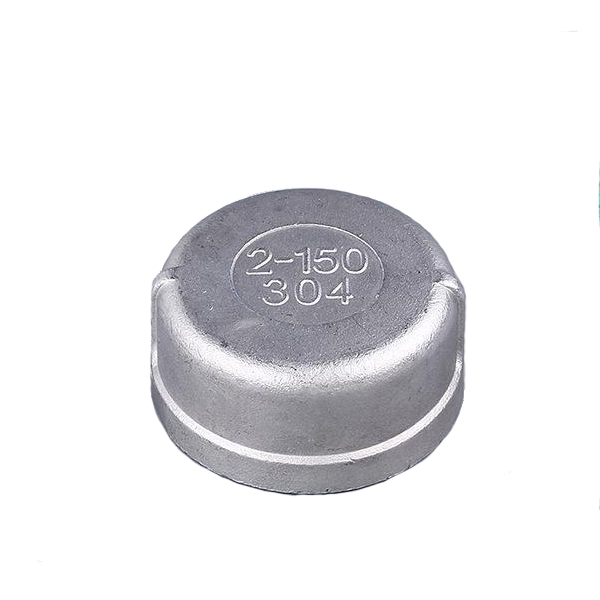 Stainless-Steel-304-BSP-Threaded-Pipe-End