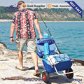 Neueste innovative Produkte Beach Fishing Trolley hoch nachgefragte Produkte in China