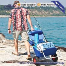 Топ расходных материалов рыболовные тележки оптом самые продаваемые продукты